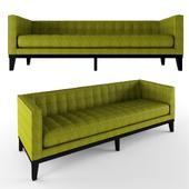 Berrier sofa