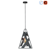 Ceiling Lamp Houzz 18