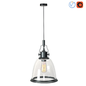 Ceiling Lamp Houzz 20