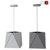 Ceiling Lamp Houzz 21