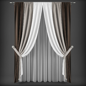 Curtains376