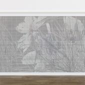 / wallpapers / FANCIULLA