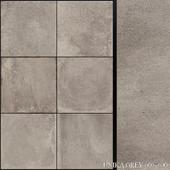 ABK Unika Gray 600x600