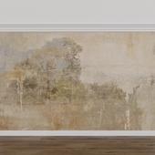 / wallpapers / DEVON ARCADE