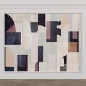 Inkiostrobianco / wallpapers / Papier Collés