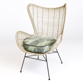 HK-Living_egg_chair