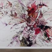 Inkiostrobianco / wallpapers / Boudoir II