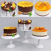 Orange_cake_collection