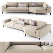 Casamilano Hamptons Sofa