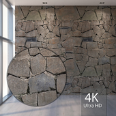 Stone 838