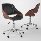 Office_Chair_15