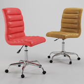 Office_Chair_16