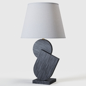 Carlyle Pierre II Table Lamp