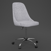 Office_Chair_17