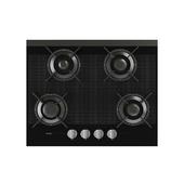 Gas cooktop ASKO HG1615AB