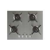 Gas cooktop ASKO HG1675SB