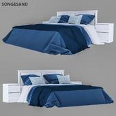 Ikea songesand