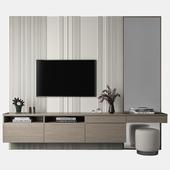 Мебельная композиция 56