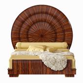 Lit Soleil Bed