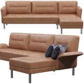 Sofa De Sede 840