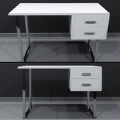 Quadro writing desk