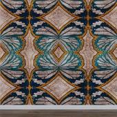 Inkiostrobianco / wallpapers / Danaus