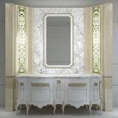 JC Classic Bathroom