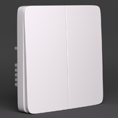 Smart switch Xiaomi-Aqara