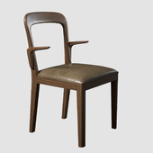 Gaya chair
