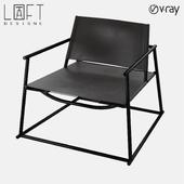 Кресло LoftDesigne 2099 model