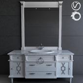 Bathroom Furniture 24