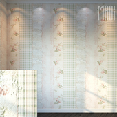 AS Creation 95666-1 wallpaper