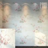 AS Creation 95667-1 wallpaper