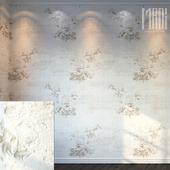 AS Creation 95667-2 wallpaper