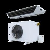 split-system Frino SP 2032 model / split system