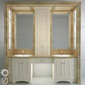 Bathroom Furniture 25