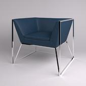 Кресло Elsa от Milano Home Concept