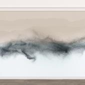 WALLSTREET / wallpapers / Euphoria 11