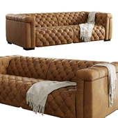 Hooker Furniture / SOFA