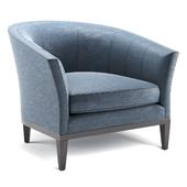 Alter London Warwick Chair