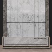 Reception 14