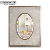 Mirrors 129