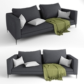 Rove Concepts-Hugo Sofa