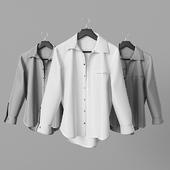 Men's_shirt