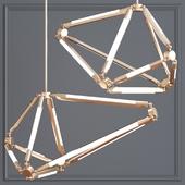 loftdesigne 7927 model