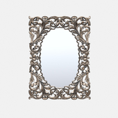 Mirror Massimo
