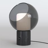 Table lamp Ikea EVEDAL