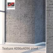 Brick wall 313