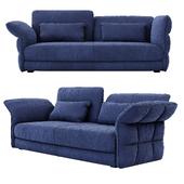 Cierre Eva Due Sofa