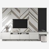 Мебельная композиция 60